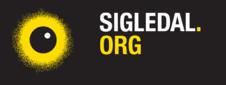 226px-Sigledal.org_-_Slovene_theatre_portal_(logo).svg