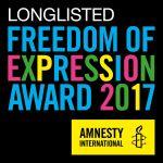 Amnesty-Int-image