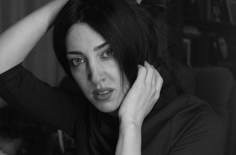 AniAladashvili