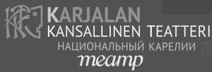 carelianational