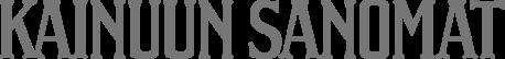 logo-kainari.png