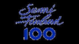 Suomi 100 läpinäkyvä 50%