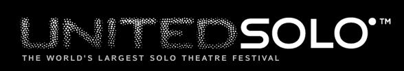 UNITEDSOLO_Logo.png